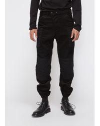 Engineered Garments - Moto Pant - Lyst