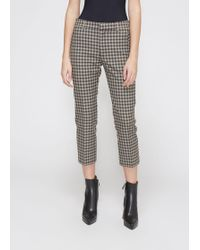 Hope - Lobby Trouser - Lyst
