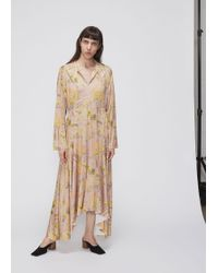Viden - Kara Dress - Lyst