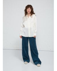 Hope - Scape Trouser - Lyst