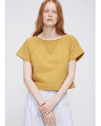 Ilana Kohn - Mayes Shirt - Lyst