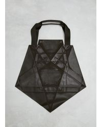 e4e0f3297d1b Women s 132 5. Issey Miyake Totes and shopper bags