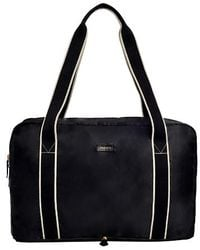 Paravel - Fold-up Bag - Lyst