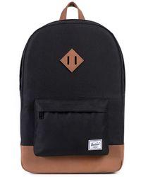 Herschel Supply Co. - Heritage 21l Backpack - Lyst