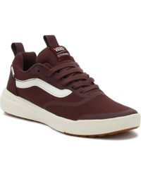 0a3fab35d Lyst - Footshop Adidas Consortium X Limited Edt Superstar 80s Vault ...