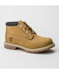 Timberland - Af Nellie 23399 Boots - Lyst