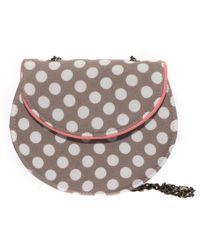 Ruby Shoo - Ruby Shoo Tokyo Bag Bags - Lyst