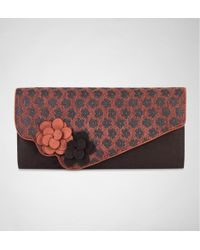 Ruby Shoo - Ruby Shoo Cairo Bag Bags - Lyst