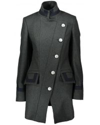 Vivienne Westwood | Anglomania State Coat | Lyst
