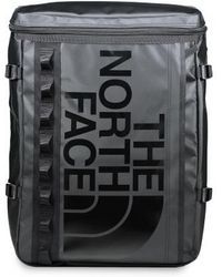 The North Face - Base Camp Fuse - Lyst