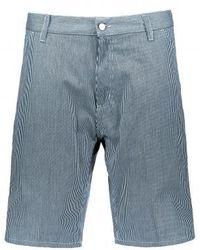 Carhartt - Ruck Single Knee Shorts - Lyst