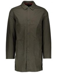 Paul Smith | Work Jacket | Lyst