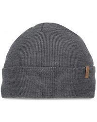 Fjallraven - Classic Knit Hat - Lyst