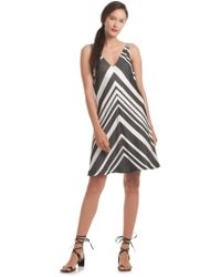 Trina Turk - Cayson Dress - Lyst