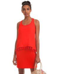 Trina Turk - Richmond Dress - Lyst