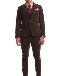 Mr Turk - Doheny 2 Blazer - Lyst