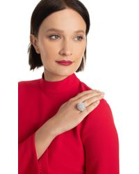 Trina Turk - Discoball Ring - Lyst