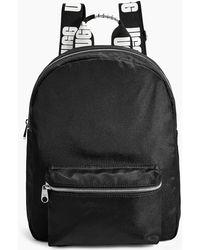 UGG - Dannie Sport Backpack Dannie Sport Backpack - Lyst