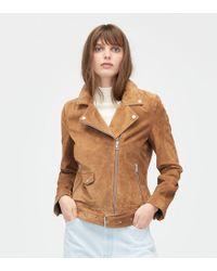 Duvetica Women's Calipatria Jacket