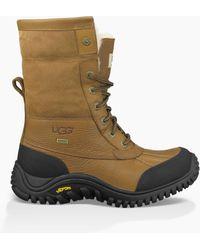 UGG - Women's Adirondack Boot Ii - Lyst
