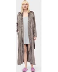 d601ded88f UGG - Marlow Robe Marlow Robe - Lyst