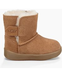 UGG - Baby Keelan Ankle Boot - Lyst