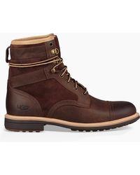 UGG - Men's Magnusson Boot - Lyst