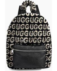 UGG - Dannie Backpack Dannie Backpack - Lyst