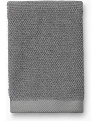 UGG - Unisex Classic Luxe Wash Cloth - Lyst
