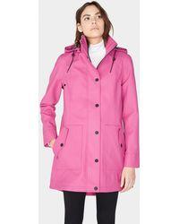 UGG - Women's Rain Jacket - Lyst