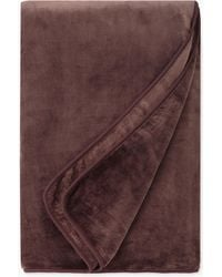 UGG - Home Collection Duffield Large Spa Throw - Lyst