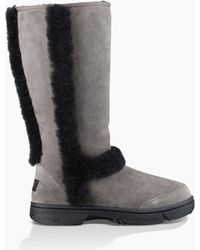 UGG - Women's Sunburst Tall - Lyst