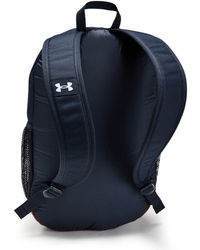Under Armour - Roland Backpack - Lyst