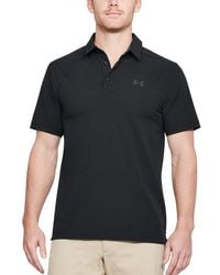 Under Armour - Playoff Vented Woven - Lyst