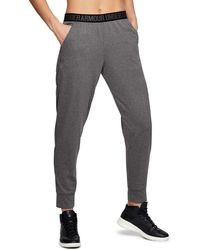 Under Armour - Women's Ua Play Up Pants - Lyst