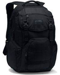 Under Armour - Coalition 2.0 Backpack - Lyst