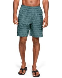 Under Armour - Dockside Volley - Lyst