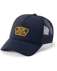 8487385f Under Armour Men's Ua Freedom Jordan Spieth Tour Cap *ships 5/31/17* in  White for Men - Lyst