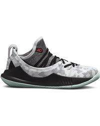 5a4d86c5709 Lyst - Under Armour Grade School Ua Curry Two Basketball Shoes for Men