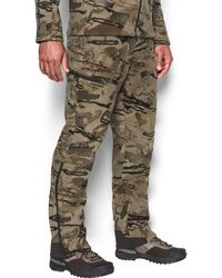 8f2be0eaaf0f7 Under Armour Ridge Reaper - Under Armour Ridge Reaper Collection - Lyst