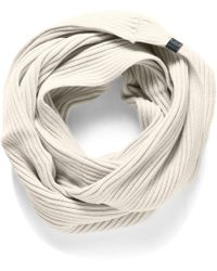 Under Armour | Women's Ua Infinity Scarf | Lyst