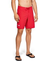 Under Armour - Shore Break - Lyst