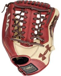 "Under Armour - Ua Genuine Pro 11.75"" Baseball Fielding Glove - Lyst"