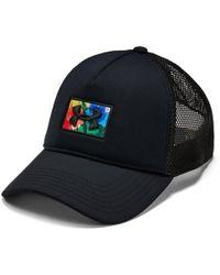 Under Armour - Pride Trucker Cap - Lyst