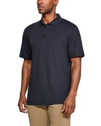 db4b77424 Under Armour Tactical Performance for Men - Save 28% - Lyst
