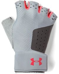 Under Armour Medium Training Gloves