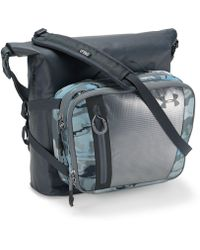 Under Armour - Ua Fish Hip Pack - Lyst