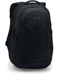 Under Armour - Hudson Backpack - Lyst