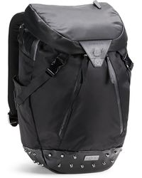 Under Armour - Ua Pro Series Cam Backpack - Lyst