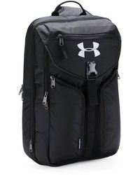 Under Armour - Compel Sling 2.0 - Lyst